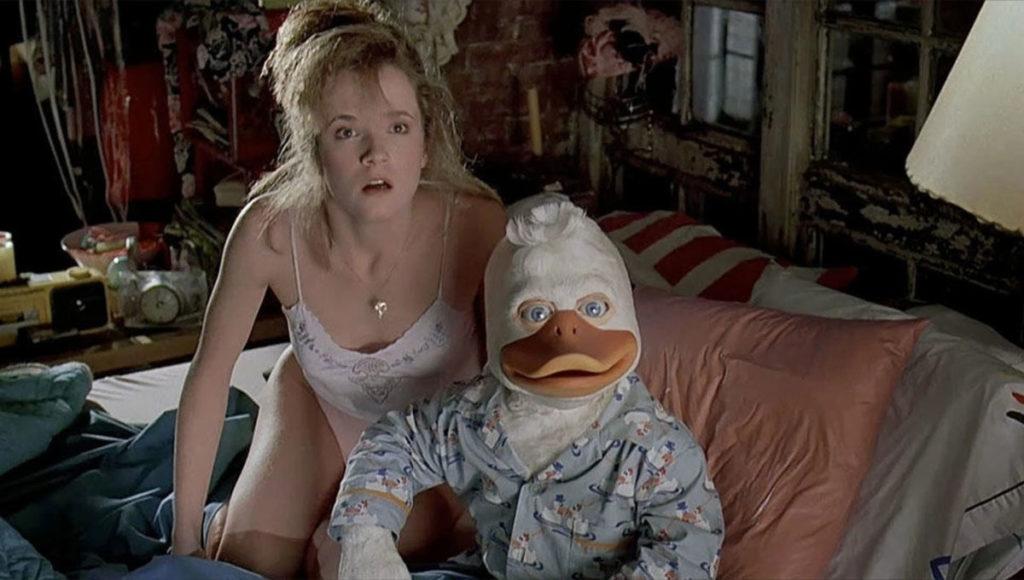 howard_the_duck_lea_thompson