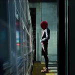 spider-man-into-the-spider-verse-teaser-trailer-image-1