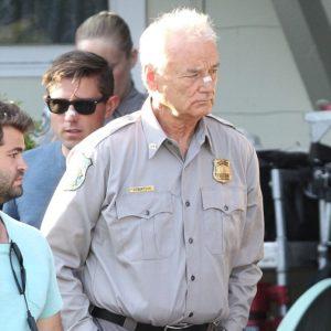 Bill Murray Dead Dont Die