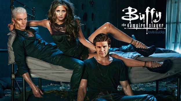 Buffy-1333x750