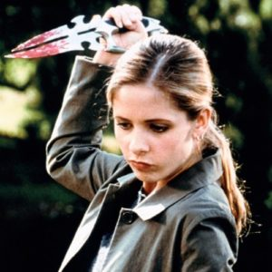 Fan-Reactions-Buffy-Vampire-Slayer-Reboot-News