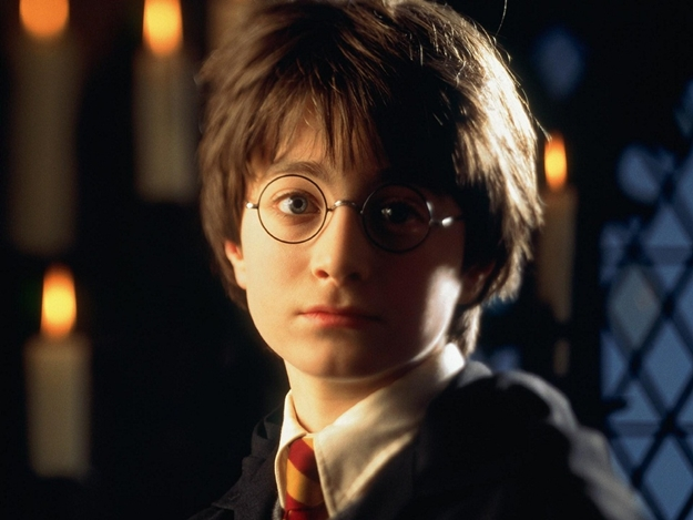 Harry-Potter-Wallpaper-harry-potter-25652284-1024-768