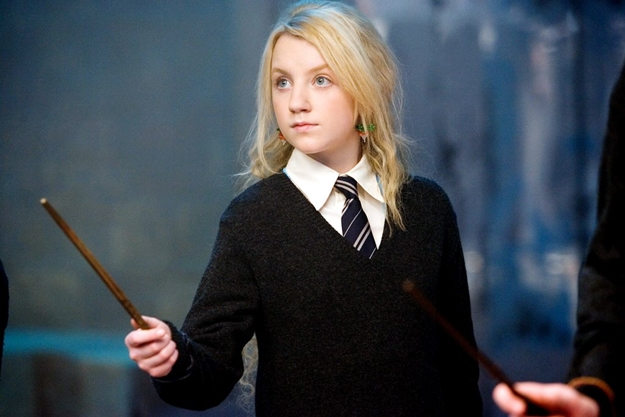 Luna-Lovegood-played-Evanna-Lynch
