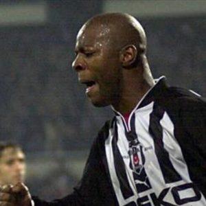 Nouma Beşiktaş