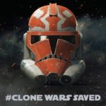 Star-Wars-Clone-Wars-Saved-Poster