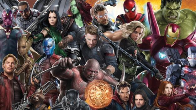 avengers-4-2