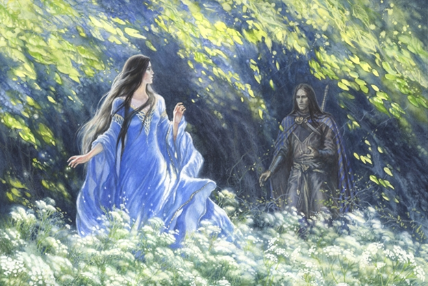 encounter_of_beren_and_luthien_by_ekukanova-dbz8smn