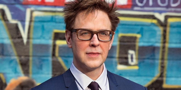 https_%2F%2Fhypebeast.com%2Fimage%2F2018%2F07%2Fjames-gunn-fired-from-guardians-vol-3-twtr