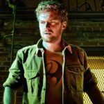 iron-fist-defenders-finn-jones