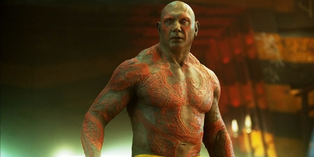 landscape-1453636079-drax-the-destroyer-guardians-of-the-galaxy
