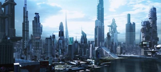 101_Caprica_City_Skyline