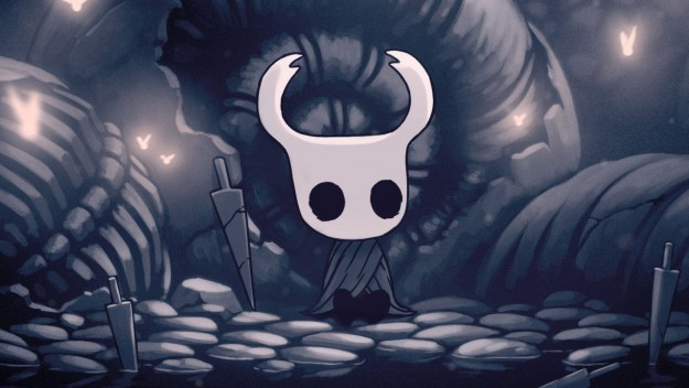 1489611500_hollow-knight