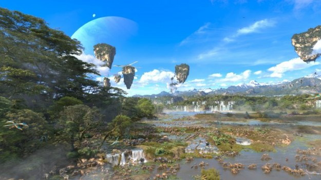 Avatar-Flight-of-Passage-Scene-A-750x422