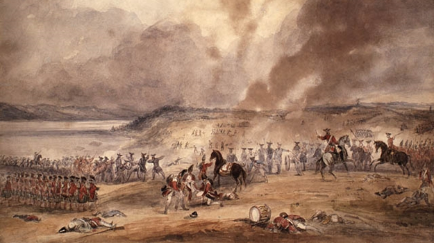 Battle_of_Sainte-Foy