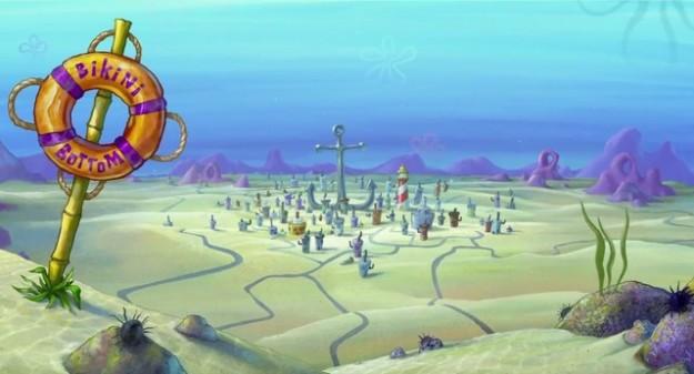 Bikini_bottom_spongebob_movie_2