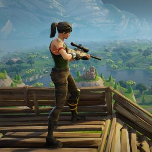 Fortnite%2Fbattle-royale%2Ffortnite-sniper-1920x1080-f072fcef414cbe680e369a16a8d059d8a01c7636