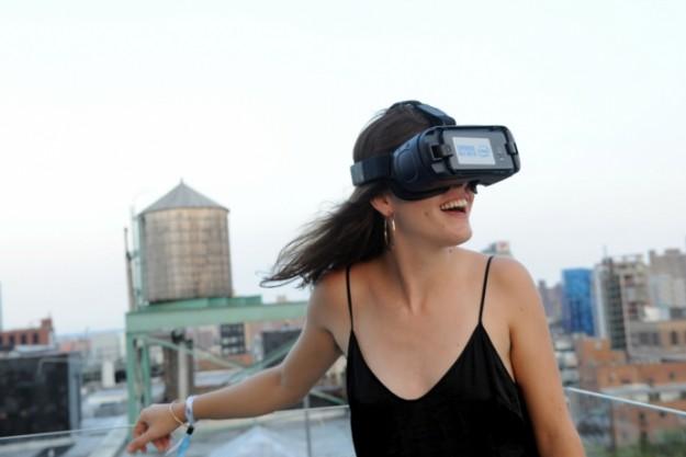 Intel-VR-Showcase-NYC-4s-690x460_c
