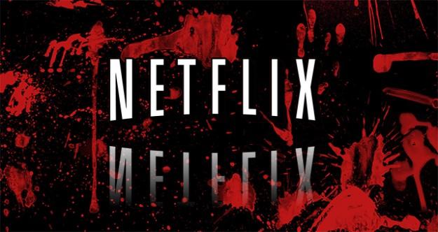 Netflix-blood-splatter