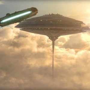 New-Star-Wars-Battlefront-Cloud-City-Trailer