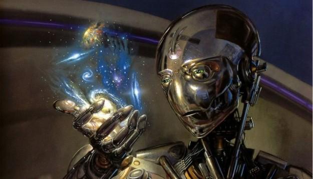 Retro-Cyborg-by-Sekko-Da-Vinci