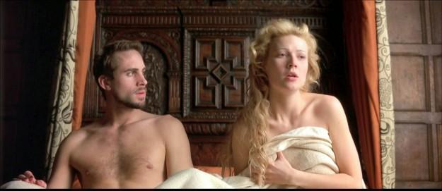 Shakespeare In Love 1