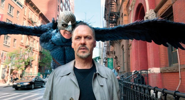 birdman-oscar-movie-review-special