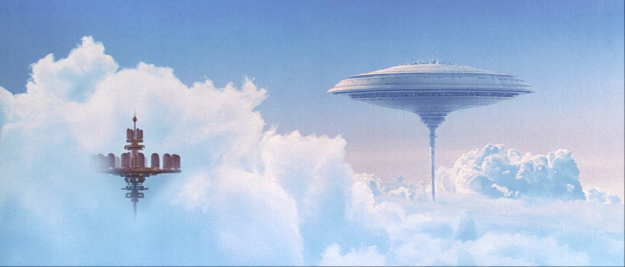 cloud_city (1)