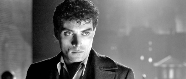 dark-city-rufus-sewell-1998