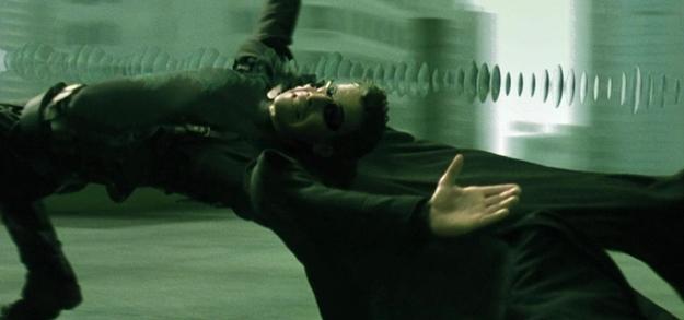 magic-leap-adds-master-matrix-bullet-time-effect-secretive-product-team.1280x600