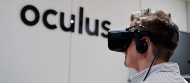 oculus-3-770x470