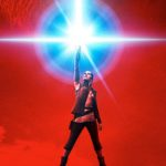 star-wars-episode-9-ix