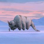 Aang_Appa_South_Pole_16x9_johnstaub_4
