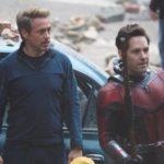 Avengers-4-Set-sızdırılma-Copy-750x500