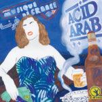 acid arab stil musique de france