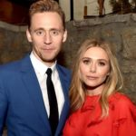 elizabeth-olsen-tom-hiddleston