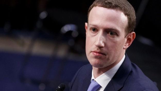mark-zuckerberg-sorgu
