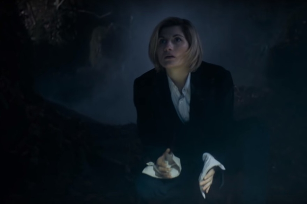 7794172613_doctor-who