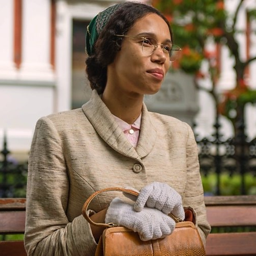 Doctor-Who-11x03-Rosa-Parks