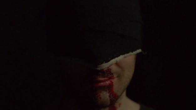 daredevil-season-3-charlie-cox-netflix