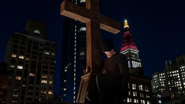 daredevil-season-3-review-spoiler-free-matt-murdock-black-costume