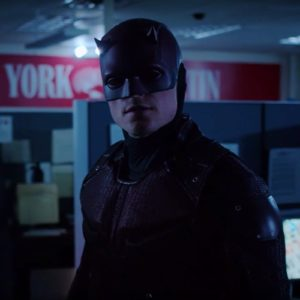 daredevil-vs-daredevil-in-full-trailer-for-daredevil-season-3-social