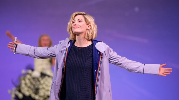 her_universe-18-jodie-whittaker-dr-who