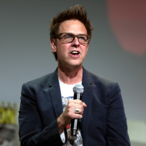 james-gunn-suicide-squad-2-warner-bros-dc-films