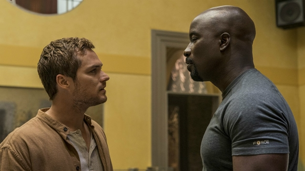 luke-cage-cancelled-iron-fist-1540005103392_1280w