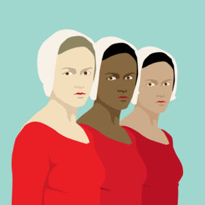 A-Womens-Thing-handmaids-tale-inspiring-feminist-resistance-1600x1380