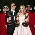 EmmysHMT-TA-GettyImages-848843674