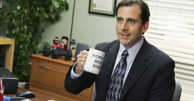People-Reveal-the-Most-Michael-Scott-Things-Their-Boss-Has-Ever-Done