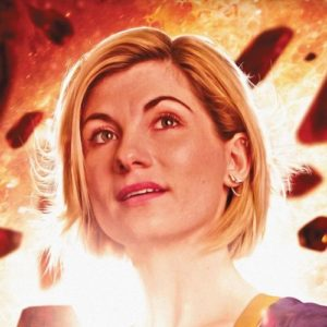 doctor_who_13th_doctor_0_cover_2