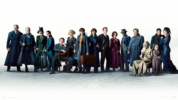 fantastic-beasts-the-crimes-of-grindelwald_f1p8as