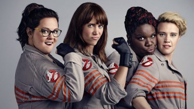 ghostbusters-1-600x670